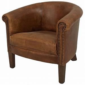 Antique Round Back Chairs Antique Furniture