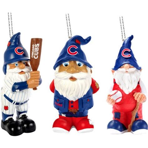 gifts for cubs fans five holiday gifts for chicago cubs fans
