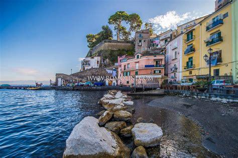 Appartamento Costiera Amalfitana by Appartamento Di Lusso Sorrento Fronte Mare In Vendita