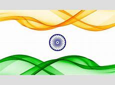 Beautiful Indian Flag Tiranga Wallpapers Happy