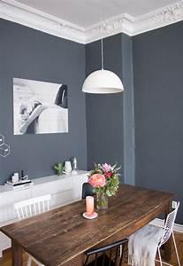 Wand Streichen Schwammtechnik : ber ideen zu farbe auf pinterest farben farbschemata und erdt ne ~ Markanthonyermac.com Haus und Dekorationen