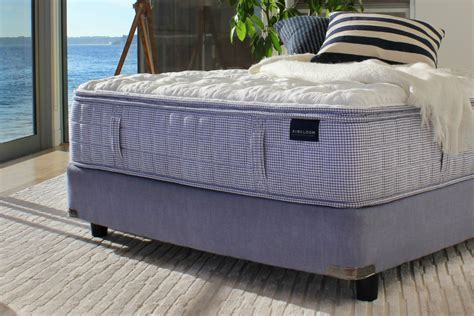 Luxury Mattress From Aireloom Designer Living Room Ideas Home Drawing Design Average Dining Size Media Sectional Sofas By Theater Plans Modern Leather Chairs Styles Interiors