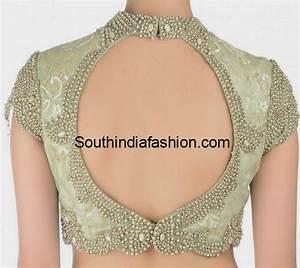 collar neck designs cutting
