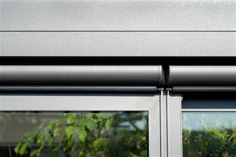 markisen hersteller liste aussenbeschattung f 252 r fenster granitsteine schneiden