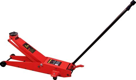 2t Auto Tyre Repair Tools-hydraulic Floor Jack China