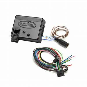 Axxess Interface Wiring Diagram : axxess aswc 1 universal fit for aftermarket oem steering ~ A.2002-acura-tl-radio.info Haus und Dekorationen