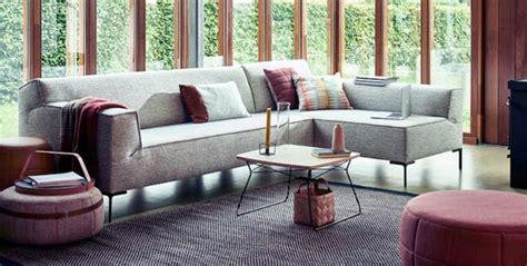 sofa home rotterdam