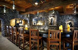 Restaurants in Branson, MO Big Cedar Lodge