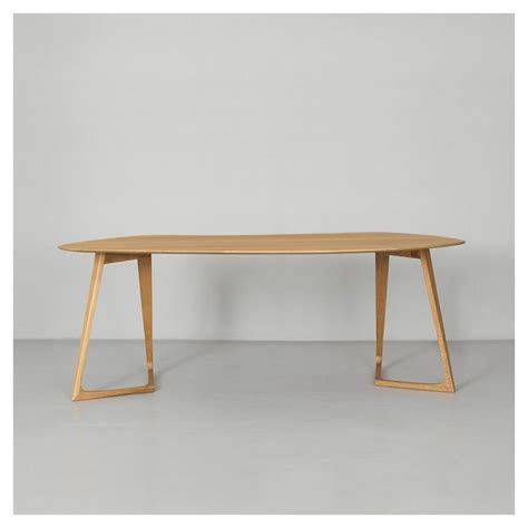 table bureau design twist office bureau table design en bois zeitraum
