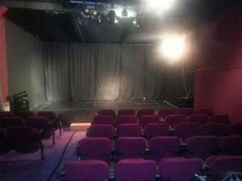 location salle de spectacle lieu de r 233 p 233 tition cours 13 75013