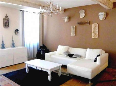 chambres d hotes aigues mortes chambre d 39 hôtes la maison des remparts chambre d 39 hôtes