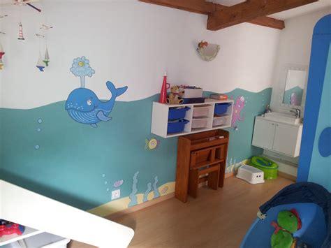 chambre de bebe garcon chambre pour bebe garcon photos de conception de maison