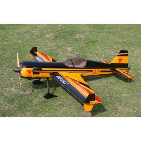 Torcster Goldwing Sukhoi Su 26m V4 2235 Mm Design C, 549,00