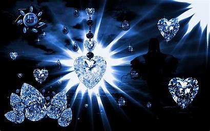 Diamond Diamonds Wallpapers Definition Pixelstalk Dimond