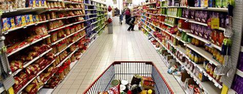 bureau protection du consommateur protection du consommateur relations difficiles entre