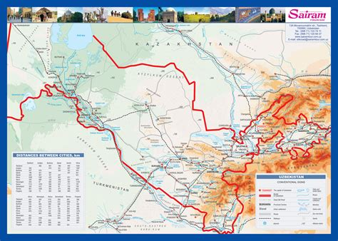 iran afghanistan  central asia nomad   time