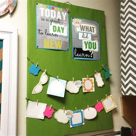 87 best images about bulletin boards for communication on