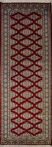 Safavieh Intl Llc by Rubber Collection Leaves Multi Color Printed Slip
