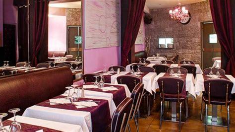 restaurant da aldo 224 75017 arc de triomphe