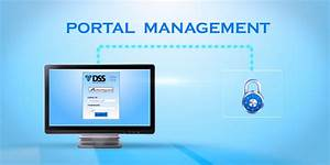 document security systems delivers effective anti With document security management