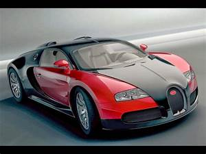 Car Wallpaperbeautiful Wallpaper DriverLayer Search Engine