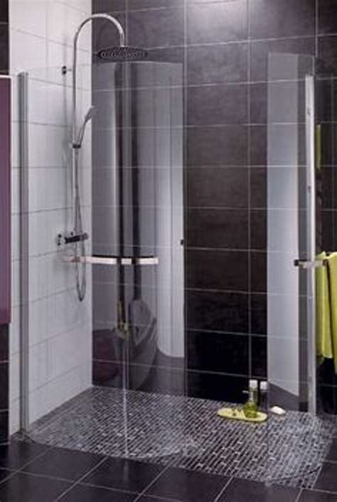 modele de salle de bain a italienne 2017 et salle de bain photo iconart co