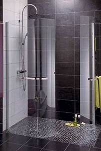 Modele De Salle De Bain Al Italienne : modele de salle de bain al italienne estein design ~ Premium-room.com Idées de Décoration