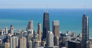 Chicago Things to Do, Events, Restaurants, Hotels ...  Chicago