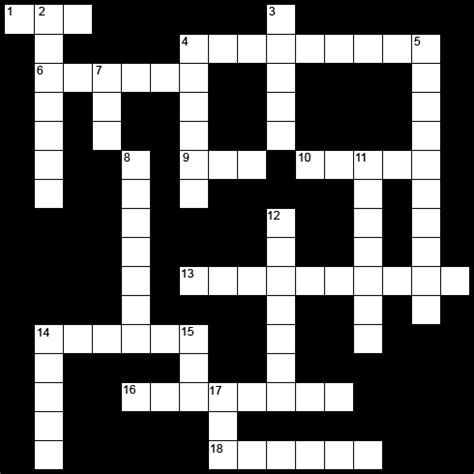 Boat Building Place Crossword by Books By Brenda Z Guiberson