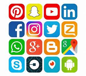 The Real Truth About B2B Marketing And The Social Media ...