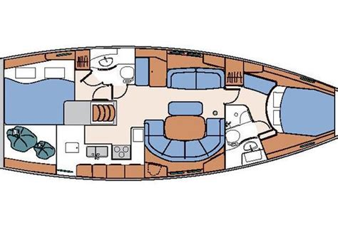 Fishing Boat Rentals Redondo Beach by Redondo Beach Ca United States Boat Rentals Charter