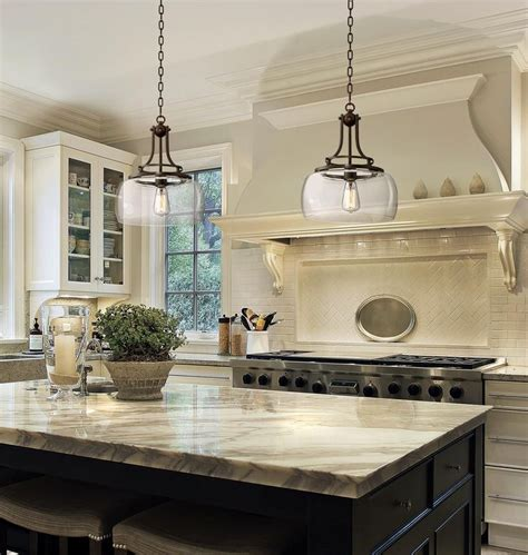 Chandelier Stores In Island Ny by 17 Best Ideas About Island Pendants On Island