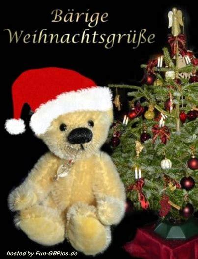 frohe weihnachten gaestebuch bilder gruesse facebook bilder
