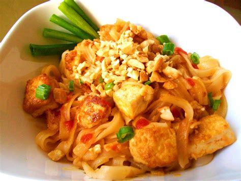cuisine vegan 10 best pad dishes in hong kong foodpanda magazine