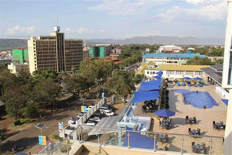 The official facebook page for kisumu county ministry of tourism,sports and culture. Kisumu City gallery, Kenya's 3rd city   Page 12   JamiiForums