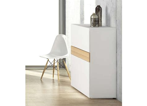 bureau secretaire moderne bureau rétractable design achatdesign