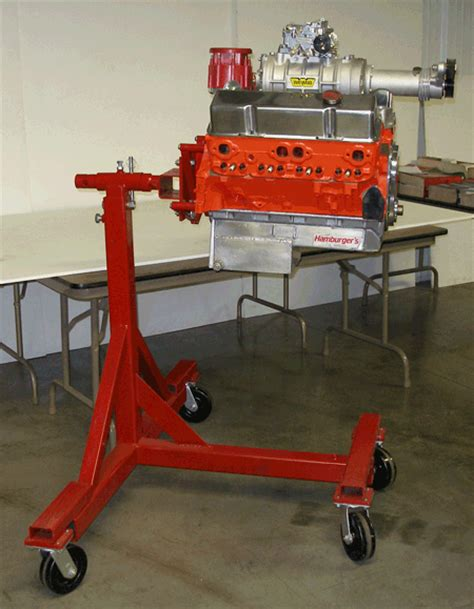 auto dolly engine transmission heavy duty dolly