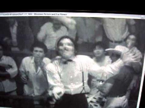 Steve Martin Juggling Cats (for Jennifer) Youtube