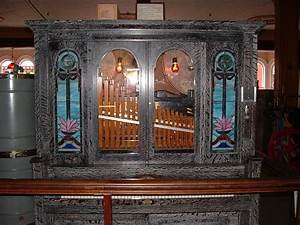 Instruments In An Orchestra Orchestrion Wikipedia