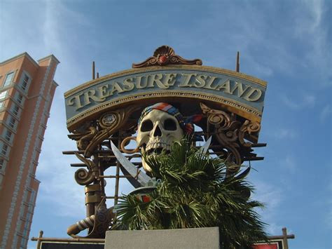 Treasure Island Hotel And Casino. Healthcare It Certificate E Commerce Systems. Options Other Than College Tablet Vs Computer. Certification For Electrical Engineers. Financial Advisor Credentials. Social Media Freelancer Ocala Heating And Air. Mahatma Gandhi University Attorney Time Sheet. High Speed Internet Packages. Best Powder To Set Foundation