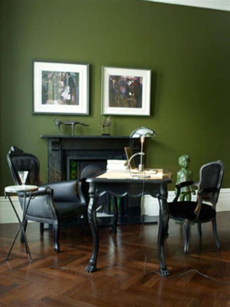 Grüne Wand Schlafzimmer by Die Besten 17 Ideen Zu Wandfarben Auf
