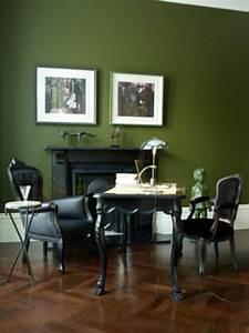 Wand Streichen Ideen Grün : 1000 ideen zu gr ne schlafzimmer auf pinterest gr nes schlafzimmerdekor gr ne ~ Markanthonyermac.com Haus und Dekorationen