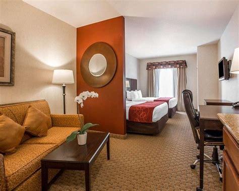 comfort suites barstow california comfort suites barstow 81 1 2 1 updated 2018