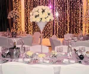 decoration mariage chic decoration mariage chic decormariagetrnds