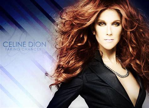 『格格收藏』♡ Celine Dion席琳迪翁白金经典