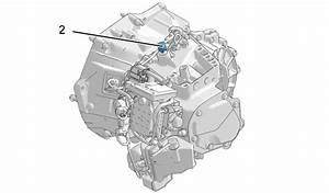 Boite Auto C4 Picasso : comment remplir la boite de vitesse d 39 un c4 picasso c4 picasso citro n forum marques ~ Gottalentnigeria.com Avis de Voitures