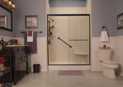 bath masters dayton bathroom remodeler based  fairborn