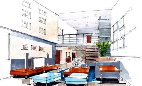 ecole architecture interieur ecole architecture int 233 rieure 224 casablanca maroc