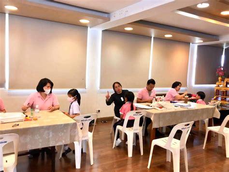 สมาคมนักเรียนเก่าสาธิตจุฬาฯ ให้บริการตรวจสุขภาพตา แก่นักเรียนโรงเรียนสาธิตจุฬาฯ - CUDAA