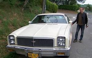 Meilleur Site Pour Vendre Sa Voiture : le bon coin americain voiture blog sur les voitures ~ Gottalentnigeria.com Avis de Voitures